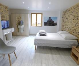 Holiday home Rue de Vincelles