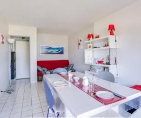 Apartment Bel Cabourg