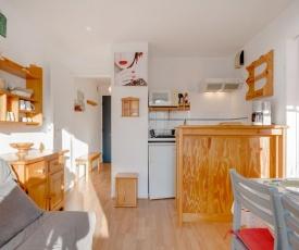 Apartment Front de Mer.8