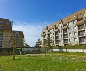 Apartment La Bizontine.5