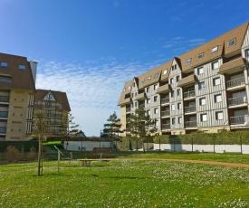 Apartment La Bizontine.8