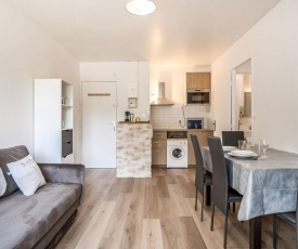 Apartment Le Sporting.14