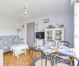 Apartment Le Surcouf