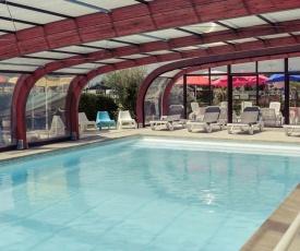 Mercure Cabourg Hôtel & Spa