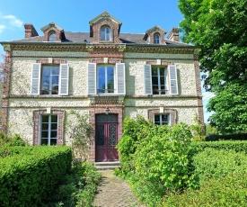 Holiday Home La Romanesque